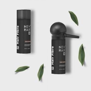 nhair newhair hair rebuilding fibre for anti hairloss
