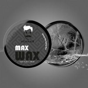 nhair newhair max wax for hair barber shop