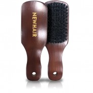 nhair newhair fade brush barber shop