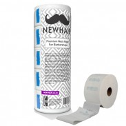 nhair newhair neck paper