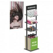 newhair nhair Visual vision newhair network