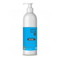 Nhair   | NewHair repair shampoo for daily use